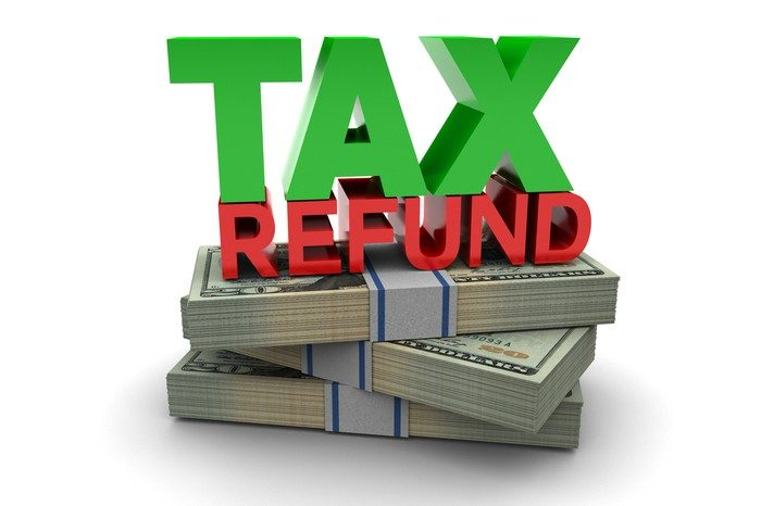 OVER 20 YEARS EXPERIENCE. WE DO OUR BEST TO GET YOU THE MAXIMUM REFUND OR LOWER YOUR TAXES! CALL OR TEXT TODAY TO SCHEDULE AN APPOINTMENT. YOUR SATISFACTION IS OUR TOP PRIORITY! CALL JANICE 562-652-4588 JUAN 626-991-5782